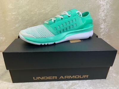 Under Armour Women's UA Speedform
