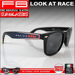 Ktm Racing Duke Da Exc Smr Sunglasses Adventure Rc Occhiali Sx Sole K1J3lcFT