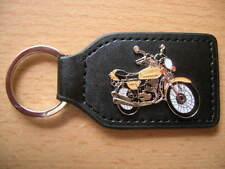 Schlüsselanhänger Kawasaki Z 750 / Z750 Mach 3 Motorrad Art. 0487 Porte Cle Moto
