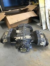 Oem New Vw Air Cooled Engine 1600 Dual Port Factory Fresh From Vw Of Mexico