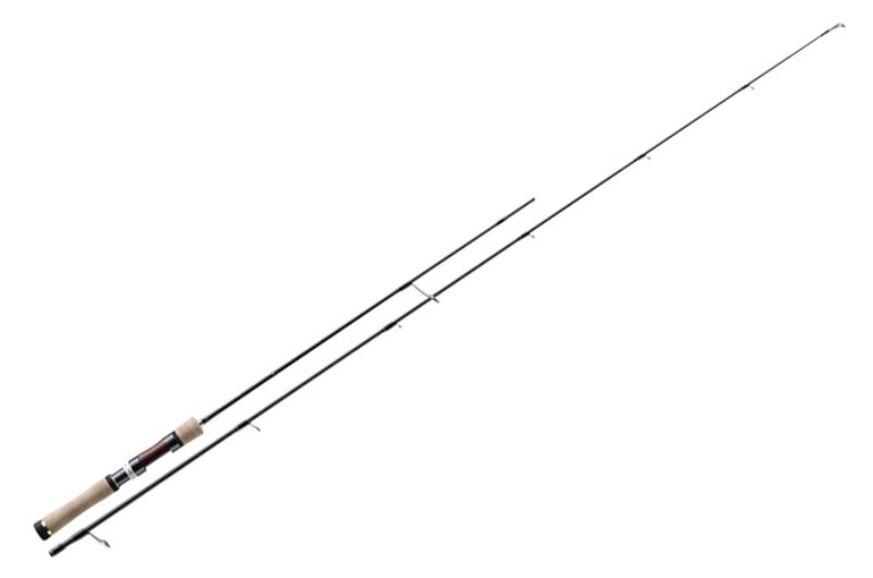 Major Craft TROUTINO 2 piece rod  TTS-822MH
