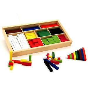 Viga-Wooden-Educational-Maths-Blocks-Set-Introductory-Wood-Cuisenaire-Rods
