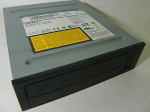 SONY CDRW DVD CRX330E DRIVERS UPDATE