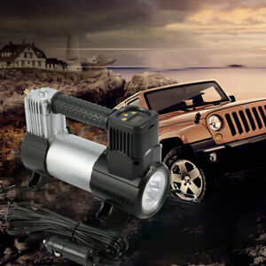 CATUO-Digital-Portable-Air-Compressor-With-LED-Digital-Tire-Inflator-150Psi-D