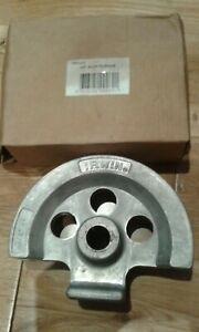 Irwin-Hilmor-genuine-parts-3-4-034-Alloy-Former-for-CM35-42-UL223-Pipe-Benders