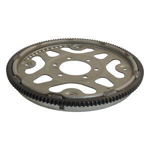 Details about Plate, Torque Converter Drive - Crown# 52118776