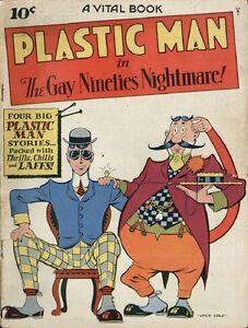 Cartoon Comics Pdf