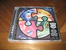 Urban Dance Squad - Life 'n Perspective of a Genuine CD Rap Metal 2 Disc Set
