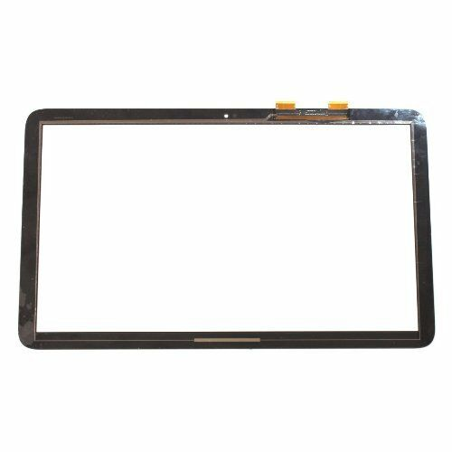 """HP Envy X360 15t M6-W105dx Touch Screen Glass with digitizer Assembly 15.6/"""""""