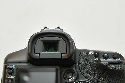 VISOR OCULAR PARA Canon EOS 1V EOS 1 1N 1N HS 1N RS