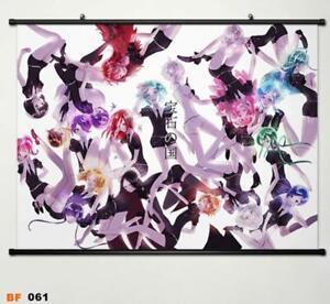 Custom Silk Poster New Yakuza 0 Wall Decor