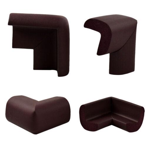 Baby Guard Strip Softener Bumper Protector Safety Table Desk Edge Corner Cushion