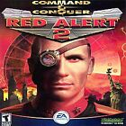 Command & Conquer: Red Alert 2 (PC, 2000)