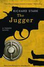 The Jugger by Richard Stark (Paperback, 2009)