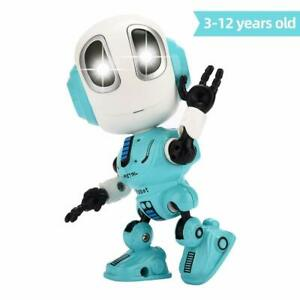 FUTURE-ROBOT-Recording-Talking-Robot-for-Kids-Children-Toys-Education-Robots