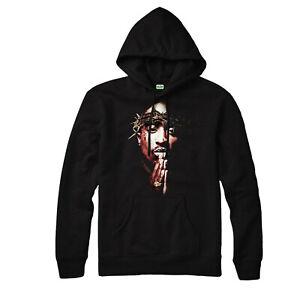 Tupac-Shakur-Hoodie-Hip-Hop-American-rapper-2Pac-Adult-amp-Kids-Hoodie-Top