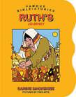 Ruth's Journey by Carine Mackenzie (Hardback, 2005)