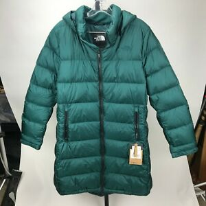 The-North-Face-WOMEN-S-METROPOLIS-PARKA-III-XL-MSRP-289