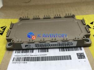 1PCS-6MBI75S-120-02-Module-Supply-New-100-Best-Service-Quality-Guarantee