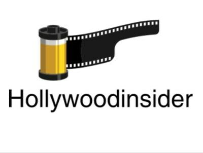 Hollywoodinsider1