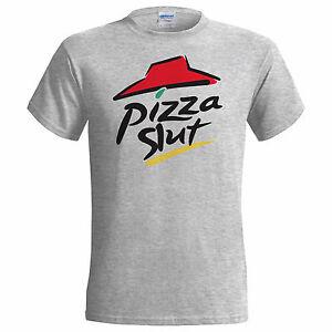shirs Pizza slut