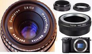 50mm-f2-8-MACRO-NEX-7R-6-5-T-5R-5N-5-3N-F3-Nex-C3-VG10-VG20-3000-5100-6000