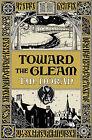 Toward the Gleam by T. M. Doran (Hardback, 2011)