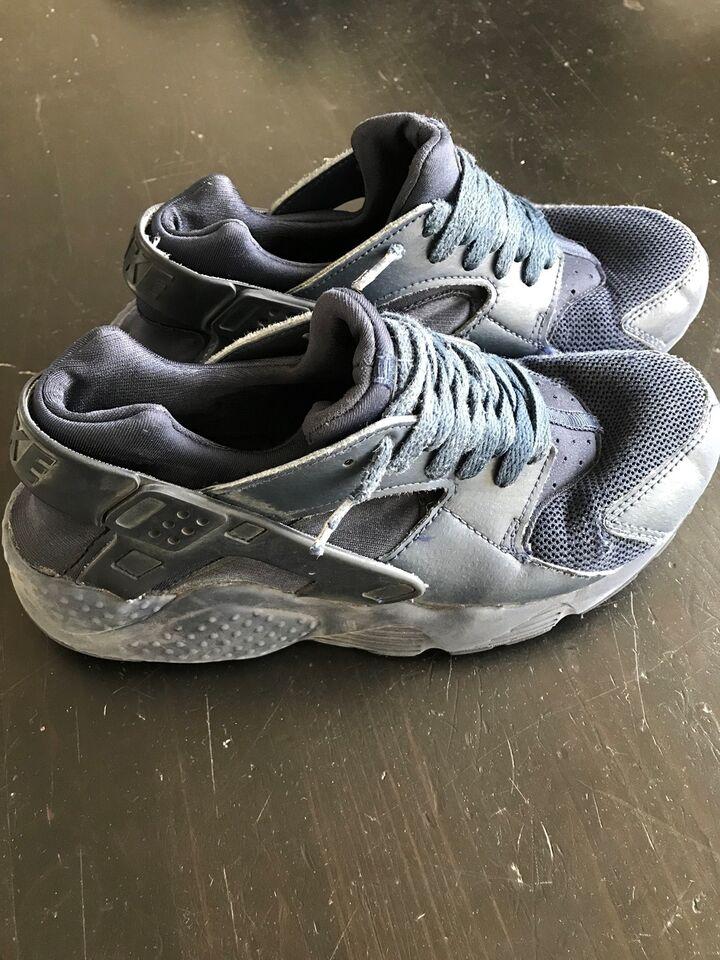 Sneakers, str. 38, Nike