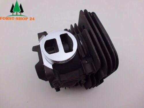 torq  50 mm Zylinder Zylinderkit Zylindersatz Kolben passend Husqvarna 365 X
