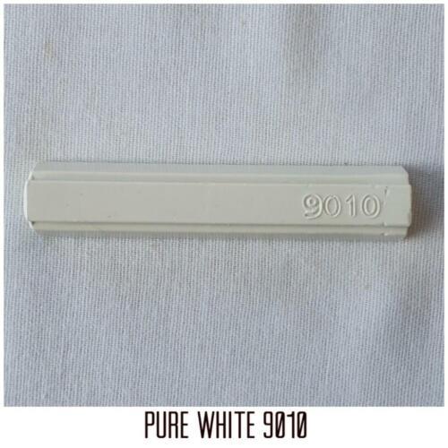 Softwax Soft Wax Wood Filler Repair Stick