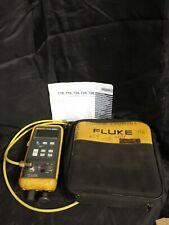 Fluke 718 300g Pressure Calibrator 300 Psi