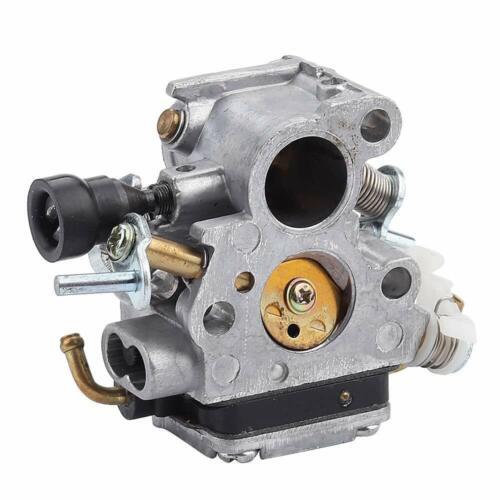 Carburetor f Husqvarna 435 435E 440 440E Jonsared CS410 CS2240 Carb 506450501
