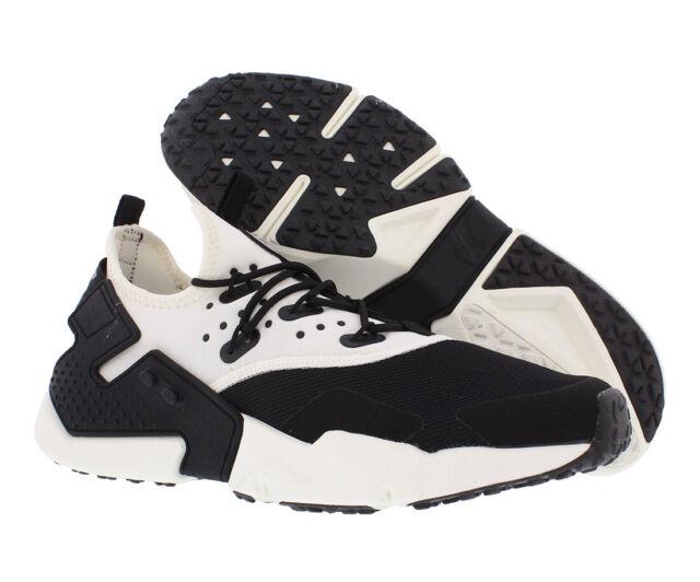 check out 6bb5b 48b05 Nike Air Huarache Drift Mens Shoes