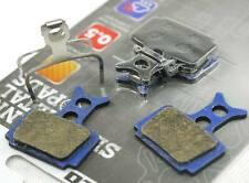 Disco Copper Free Formula Mega The One R1 RX RO T1 C1 Disc Brake eco Pads 1 Pair