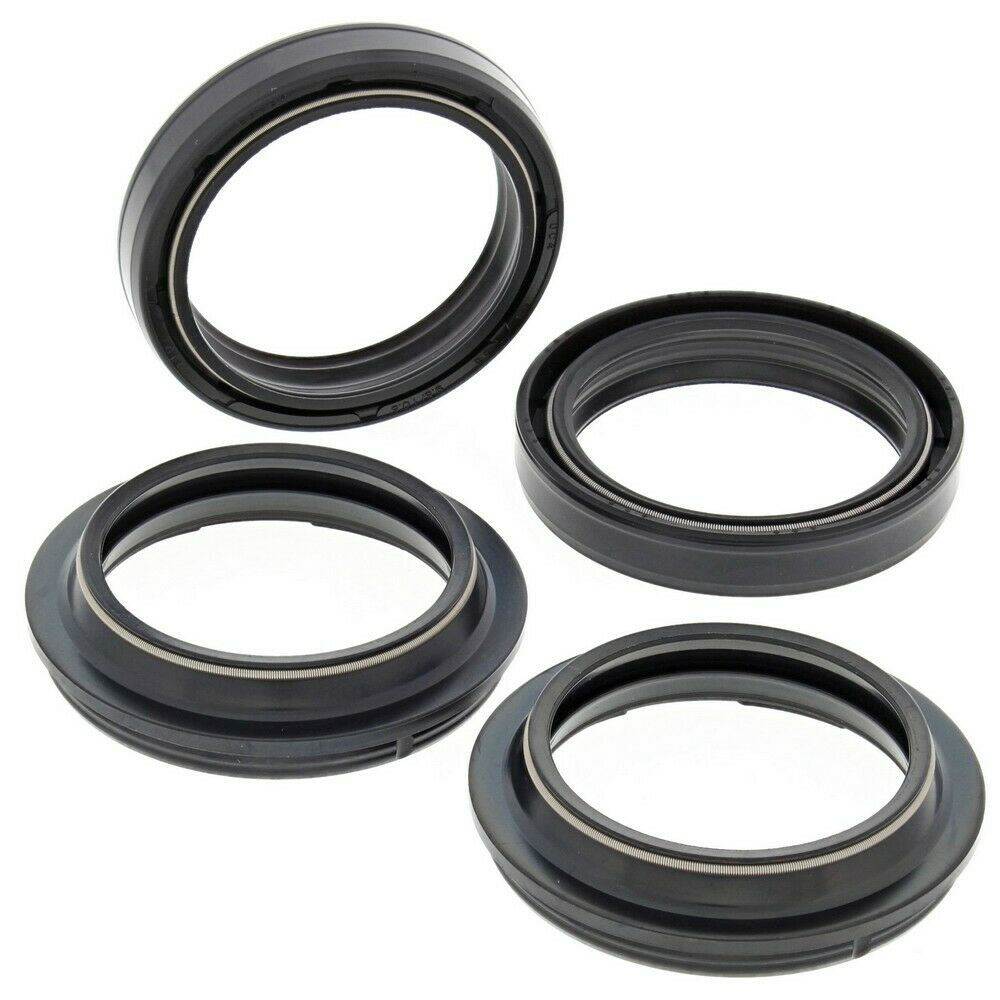 All Balls 56-173 Fork and Dust Seal Kit