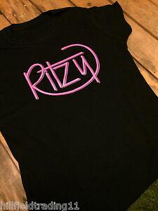 Hillfield-Trading-Retro-Portsmouth-Ritzy-Nightclub-Mens-T-Shirt