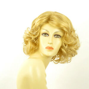 Perruque-femme-mi-longue-blond-clair-dore-KAISSY-LG26