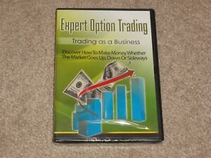 Stock option expert
