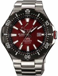 ORIENT-034-Beast-II-034-M-FORCE-Diver-039-s-200M-Red-Sapphire-49mm-EL07002H-WV0161EL
