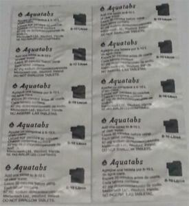 Aquatabs-Potable-Water-Purification-Tablet-67-mg-treats-8-10-lt-exp-10-2023