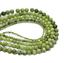 4-6-8-10mm-Lot-Bulk-Natural-Stone-Lava-Loose-Beads-DIY-Bracelet-Jewelry-Necklace thumbnail 219