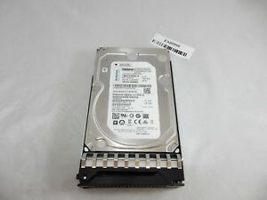 Lenovo-ThinkServer-Gen5-3-5-034-8TB-7-2K-Enterprise-SATA-6-Gbps-HDD-4XB0K12255-ZZ