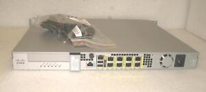 Cisco-ASA5525-SSD120-K9-ASA5525-X-Firewall-W-120GB-SSD-8-x-GbE-Ports-3DES-AES-AC