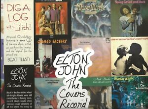 ELTON-JOHN-THE-COVERS-RECORD-180-GR-LP-WITH-BONUS-CD-2020-RUSSIA-IMPORT