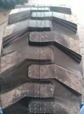 12x165 Tire Hd New Overstocks 10ply R 4 12165 12 165