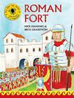 Roman Fort by Brita Granstrom, Mick Manning (Paperback, 2015)