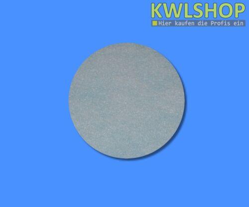 filtro Grob ALD-R 160 FILTRO 100 filtri di ricambio per lunos 9//fib2 filtro badlüfter