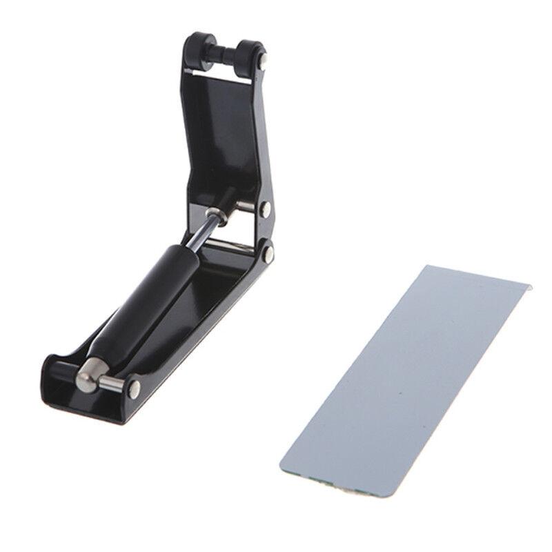 10X(Piano Slow Soft Closing Fall Device Hydraulic Pressure Fallboard Decelerat5)