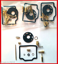 CB750 Four Carburetor Kits Honda 1971 1972 1973 1974 1975 1976 Carb! SOHC 750d