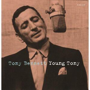 Tony-Bennett-Young-Tony-Bennett